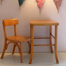chaise e 50 chaise ée 50 31 mignon collection chaise ée 50 slavia vintage