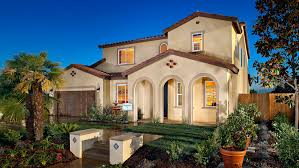 bakersfield new homes bakersfield home builders calatlantic homes