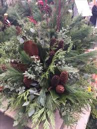 Christmas Decorations For Outdoor Pots by Pin By Van Belle Flowers Gifts U0026 Garden Centre On Christmas