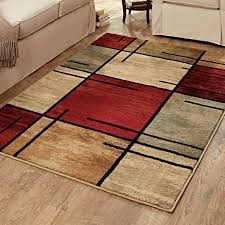 6 X 8 Area Rugs 6 8 Area Rug 342navy 6 8 Area Rug Home Depot Thelittlelittle