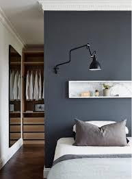 best 25 modern wardrobe ideas on pinterest large waredrobes