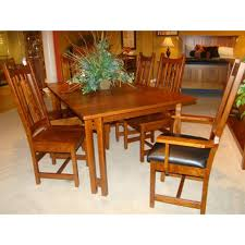 Dining Room Furniture Made In Usa Dining Table 68 035 Bridgewood Dining Furniture Made In Usa Outlet