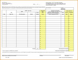 printable blood sugar chart exltemplates