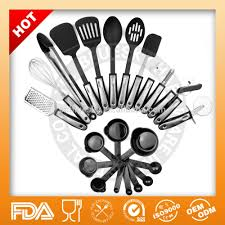 kitchen gadgets wholesale kitchen gadgets wholesale suppliers and