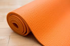 the best yoga mats wirecutter reviews a new york times company