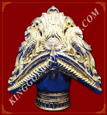 cell 9840615051 9176000669 temple ornaments temple jewelry