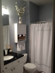 barn bathroom ideas magnificent 80 bathroom decorating ideas pottery barn design