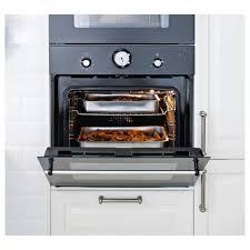 koncis roasting pan with grill rack ikea