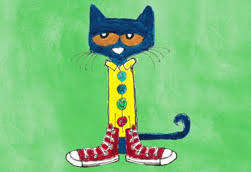 pete the cat songs animated petethecatbooks