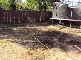 above ground pool landscaping ideas luxury this insane house diy