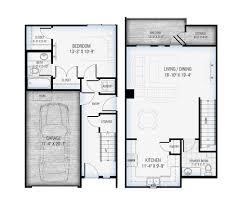 units u0026 floor plans u2014 tinsley place apartments