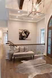 my home interior design interior design for my home home design ideas answersland com