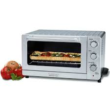 Cuisinart Toasters Convection Toaster Oven Cuisinart Toaster Ovens Cayne U0027s Super