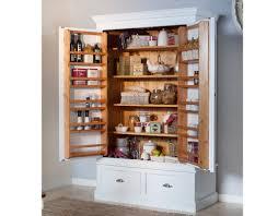 Larder by Bespoke Larder Cupboards