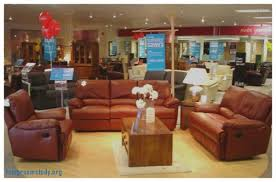 sofas by you from harveys sofa bed harveys furniture sofa beds lovely leather sofas harveys