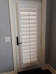 door handles the door inrench home doors decoration handlesor