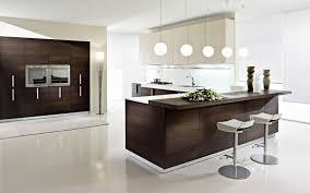 italian kitchen island kitchen astounding stainless steel kitchen island with seating