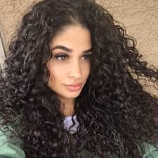 what is the best haircut for curly hair curly girls to follow on instagram best curly hair instagram