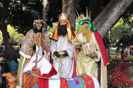 three wisemen newhairstylesformen2014 com celebrating three kings day in mexico