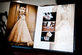 high quality wedding albums do i need a wedding album faq s carpenter photography