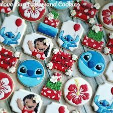 best 25 disney cookies ideas on pinterest christmas cookies