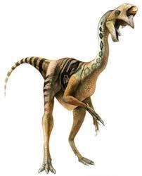 prehistoric oregon