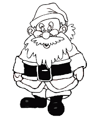 santa rudolph pictures free download clip art free clip