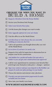 new home design center checklist i want to build a house bright ideas want build home dansupport