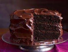 the chocolate cake recipe you need in your life u2026 chocolate cake