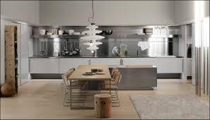 Gorgeous Kitchens Kitchen Jt Dining Spatia Fantastic Hideaway Nordic Oak Gorgeous