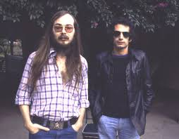 remembering steely dan u0027s u0027aja u0027 40 years later spin