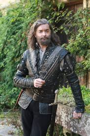 galavant king richard galavant series pinterest king