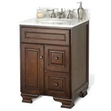 best 25 24 inch vanity ideas on pinterest 24 bathroom vanity 24