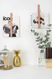best 25 magazine display ideas on pinterest display industrial