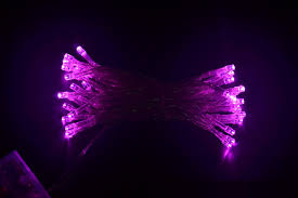 Battery Operated Mini Led String Lights by New 2m 20 Leds Battery Operated Mini Led String Fairy Sparkle