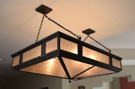 high end lighting fixtures for home installations archives pentimento lighting