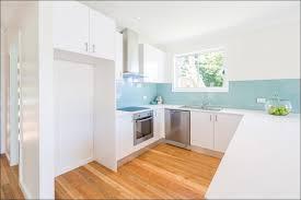 kitchen kitchen designs melbourne small kitchen design primitive