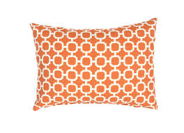 Outdoor Pillows Sale by Beachcrest Home Ashburton Indoor Outdoor Throw Pillow U0026 Reviews