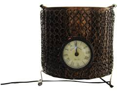 buy table lamp with watch designer table lamps table accessories