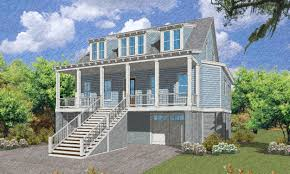 Charleston Style Homes Seaside Plantation James Island Sc Homes For Sale