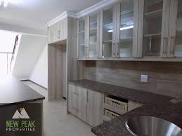 swakopmund ocean view property houses for sale ocean view new
