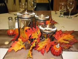 fall wedding centerpieces on a budget wedding centerpieces ideas margusriga baby party diy gorgeous