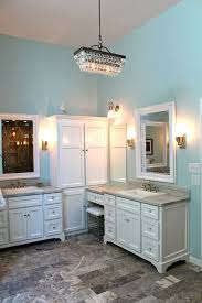 215 best celadon sage and other blue green gray paint colors