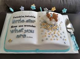 baby shower themes for you to choose from nicole s shower cakes