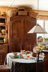 8 ways to add farmhouse style