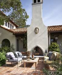 house tour a stunning california home inspired by the history of
