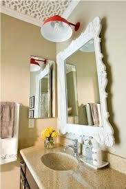 bathroom accessories design ideas bathroom astonishing wayfair bathroom accessories bathroom