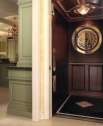 how to shoo car interior at home 22 best home elevators images on elevator design
