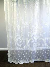 26 best lace panels from scotland images on pinterest lace