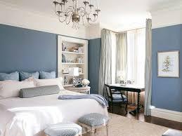 dipingere le pareti della da letto quanto costa imbiancare casa ecco dei consigli per risparmiare